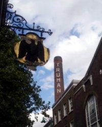 450px-truman_black_eagle_brewery_2005.jpg