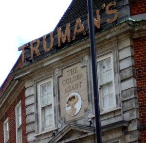 spitalfields1.jpg