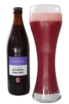 blackberry_wheat.jpg