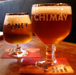 chimay_ciney.jpg