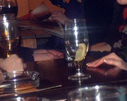 women_in_bar.jpg
