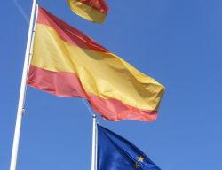 spainflags.jpg