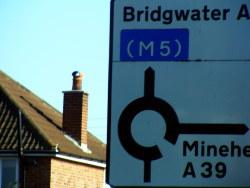 bridgwater.jpg