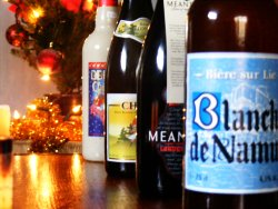 christmas_beer_menu.jpg