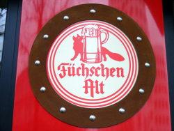 fuchschen1.jpg