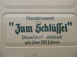 schluessel2.jpg