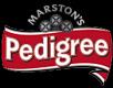 pedigree_logo.jpg