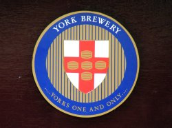 york_brewery.jpg