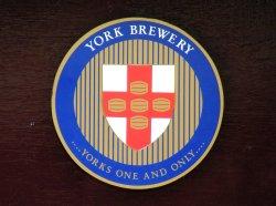 york_brewery.jpg