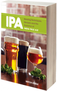 IPA-cover-197x315