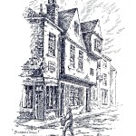 The Plumber's Arms, Skeldergate