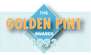 goldenpints93-2