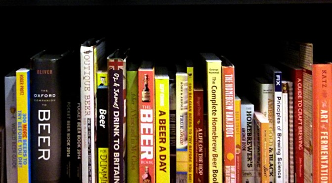 Beery Long Reads, November 2013