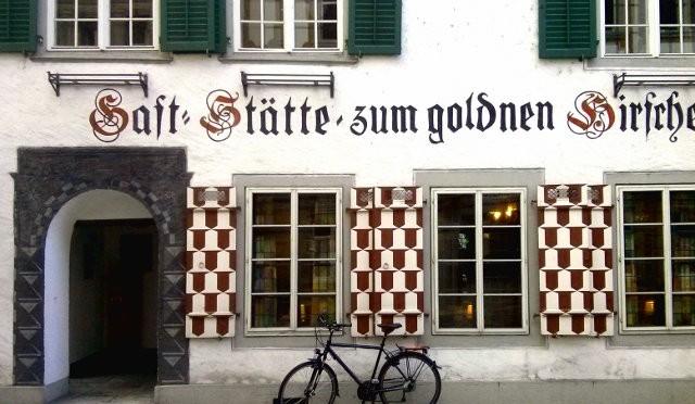austrian_gaststaette
