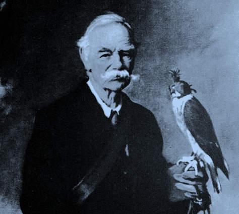 George Simonds