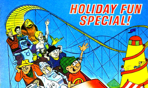 holiday_fun_special