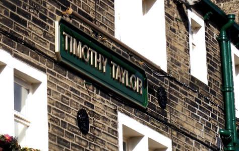 timothy_taylor_474