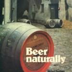 Beer Naturally.
