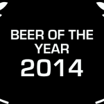Beer of the Year laurels.