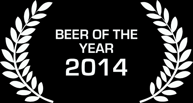 Pondering Beers of the Year