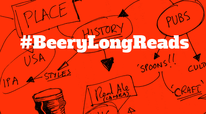 All the #BeeryLongreads from February 2015
