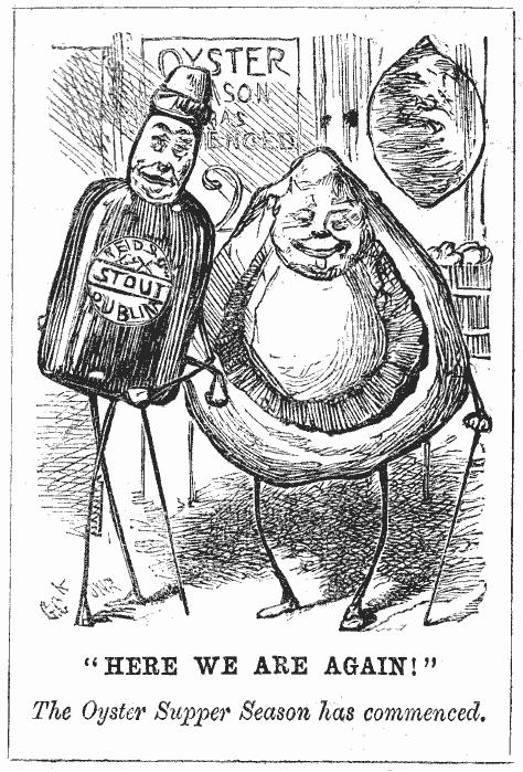 oyster_supper_season_1873