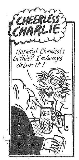 Cartoon from 1972.
