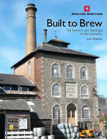 Built-to-Brew