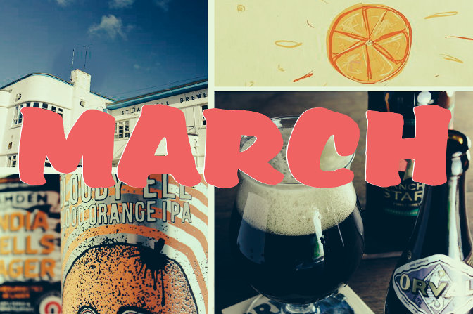march_postcard