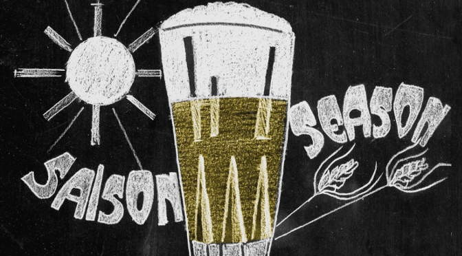 Illustration: Saison Season.