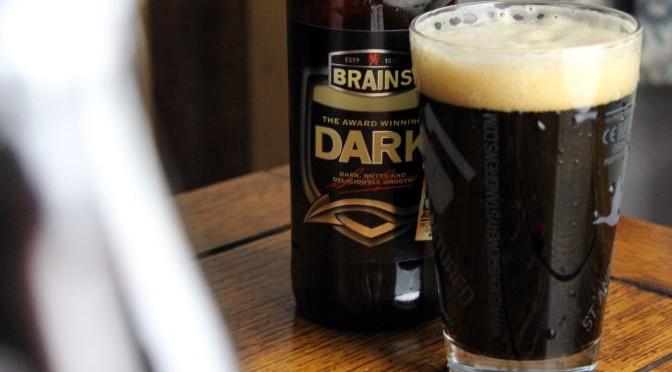 Bottle Milds 4: Old & Dark