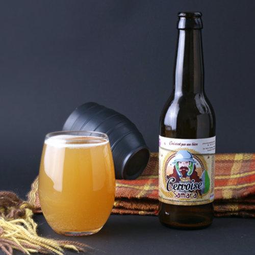 Samara beer.