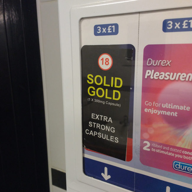Viagra vending machines cialis tablets to buy in uk cheapest
