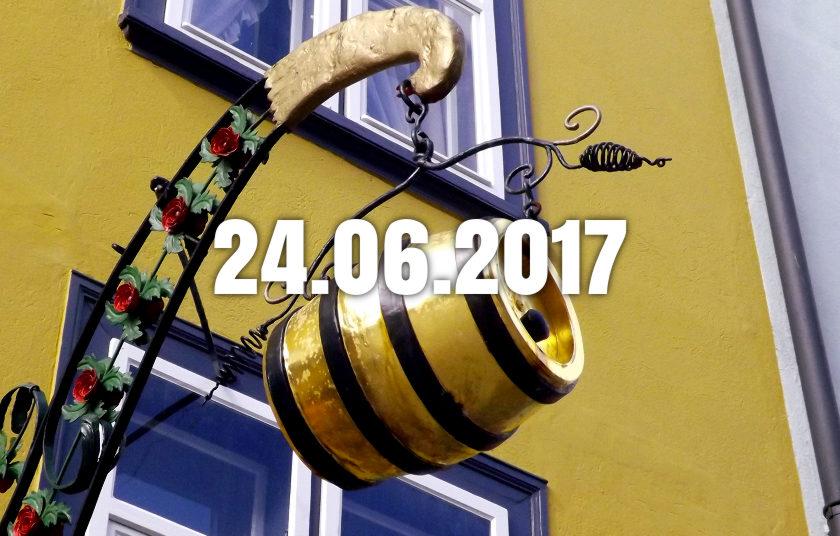 News, Nuggets & Longreads 24 June 2017: Markets, Marketing, Manchester