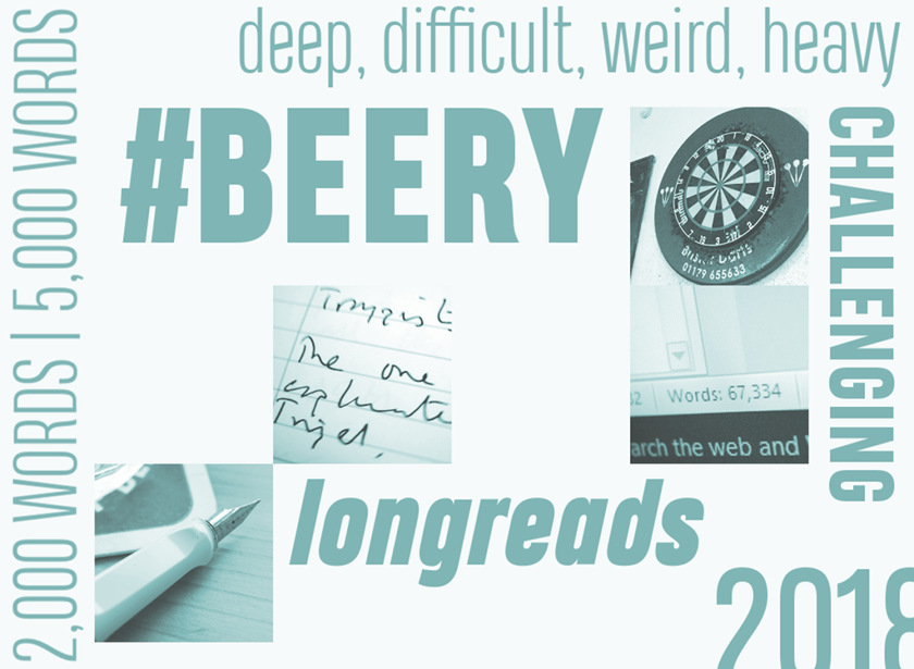 Beery Longreads 2018 text illustration.