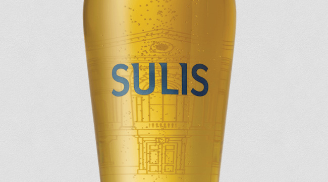 Sulis Lager