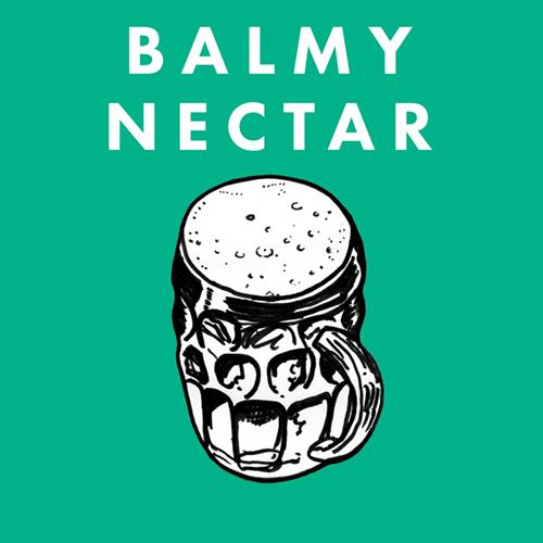 BALMY NECTAR