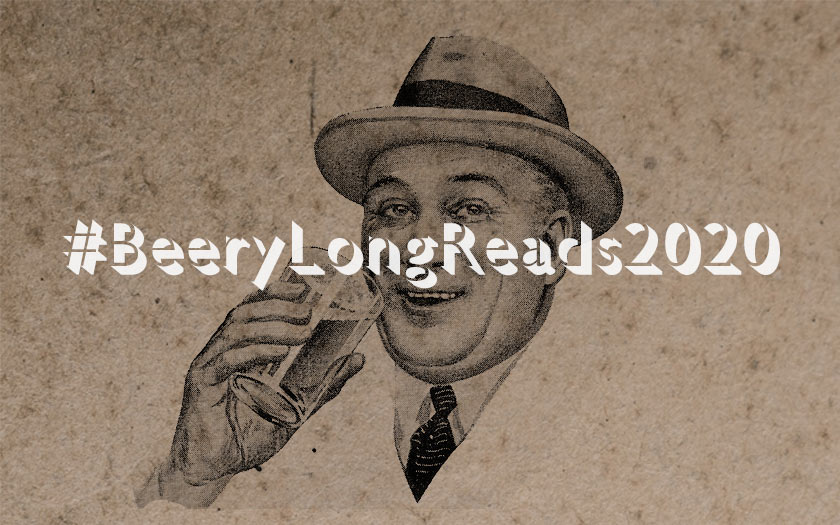 A round-up of #BeeryLongReads2020